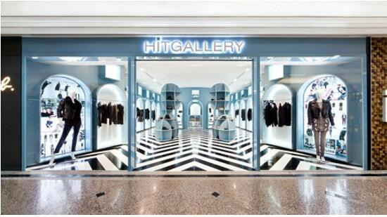 HITGALLERY