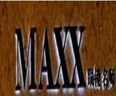 MAXX眼镜名师