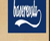 BASERVOLU