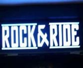 ROCK&RIDE