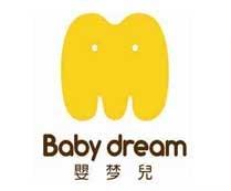 婴梦儿母婴生活馆