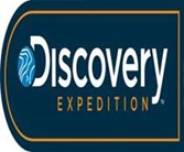 DiscoveryExpedition