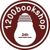 1200bookshop