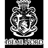 16EME NORD