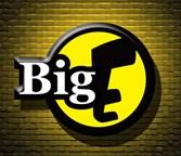 Big E娱乐中心