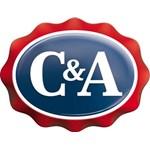 C&A(西雅衣家)