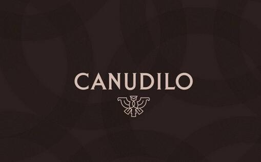 CANUDILO