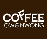 COFFEE owenwong