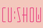 CUSHOW