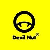DEVIL NUT