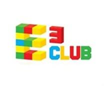 E Cube Club