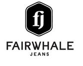 FAIRWHALE JEANS