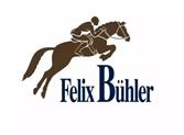 Felix Buhler