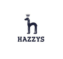 HAZZYS