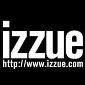 IZZUE