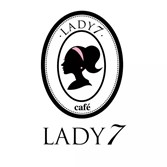 LADY 7