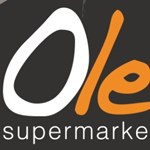Ole'(ole精品超市)