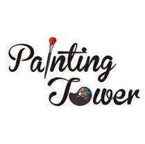 Painting Tower