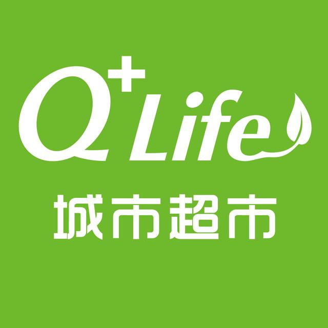 Q+Life