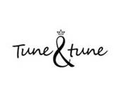 Tune & tune