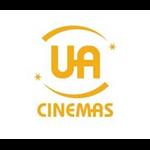 UA影院(UA CINEMAS)