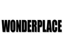 wonderplace