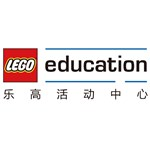 乐高活动中心(LEGO education)