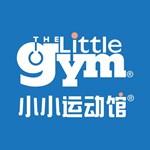 小小运动馆(The Little Gym)