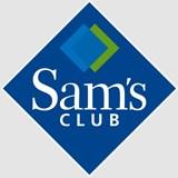 山姆会员店