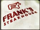 弗兰科牛排馆