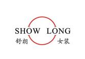 SHOW LONG