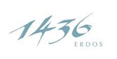 1436 erdos