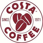 COSTA(COSTA Coffee)