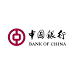 中国银行(BANK OF CHINA)
