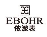EBOHR