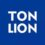 TONLION