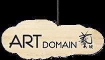 ARTdomain