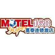 莫泰168