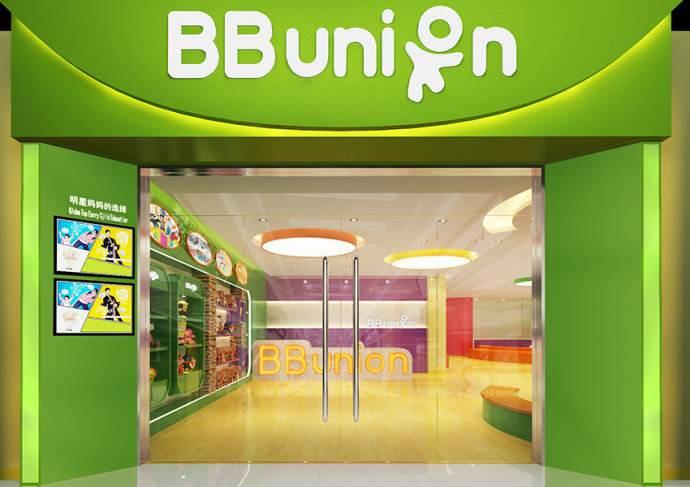 BBunion