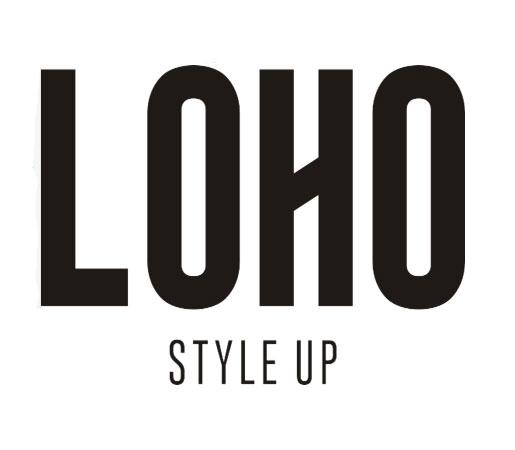LOHO眼镜生活
