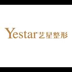 Yestar