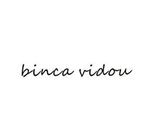 BINCA VIDOU