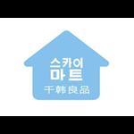 千韩良品(DOMESKY)