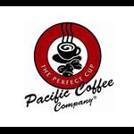 太平洋咖啡(Pacific Coffee)