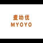 麦幼优(Myoyo)