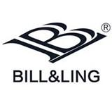 BILL&LING
