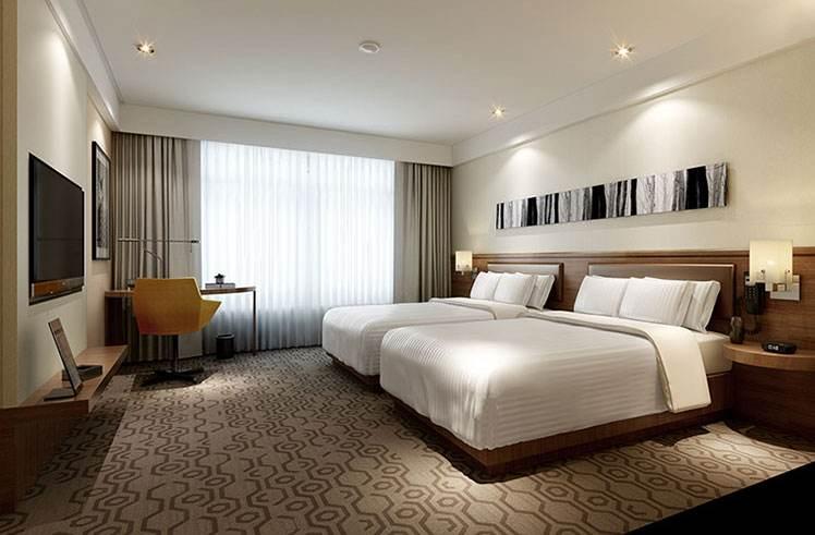 什么是真正的朋�_希尔顿欢朋酒店 (hampton by hilton)