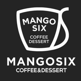 MANGOSIX