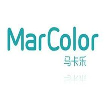 MarColor