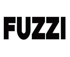 FUZZI
